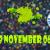 Prediksi Skor Flamengo vs Cruzeiro 9 November 2017 | Judi Bola Sbobet