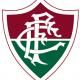 Prediksi Fluminense vs Ponte Preta 31 Juli 2016