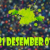 Prediksi Skor Getafe vs Las Palmas 21 Desember 2017 | Daftar Sbobet