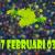 Prediksi Skor Girona vs Leganes 17 Februari 2018