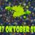 Prediksi Skor Girona vs Levante 27 Oktober 2017 | Bandar Judi Bola Online Terpercaya