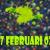 Prediksi Skor Jong AZ Alkmaar vs Jong PSV Eindhoven 27 Februari 2018