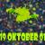 Prediksi Skor Juventus vs Sporting Lisbon 19 Oktober 2017 | Capsa Susun Online