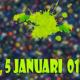 Prediksi Skor Leganes vs Villarreal 5 Januari 2018 | Bursa Taruhan Online