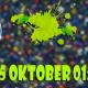 Prediksi Skor Leicester City vs Leeds United 25 Oktober 2017 | Play Casio Online