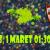 Prediksi Skor Malaga vs Sevilla 1 Maret 2018