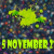 Prediksi Skor Manchester City vs Arsenal 5 November 2017 | Judi Online Terpercaya