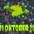 Prediksi Skor Manchester City vs Burnley 21 Oktober 2017 | Situs Judi Bola