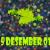 Prediksi Skor Midtjylland vs Odense BK 5 Desember 2017 | Pasar Taruhan Bola
