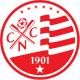Prediksi Nautico vs Avai FC 23 Juli 2016