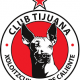 Prediksi Puebla vs Tijuana 25 Juli 2016