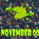 Prediksi Skor Real Sociedad vs Eibar 6 November 2017 | Agen Sbobet Casino