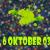 Prediksi Skor Bolivia vs Brazil 6 Oktober 2017 | Real Online Gambling
