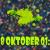 Prediksi Skor Real Madrid vs Tottenham Hotspur 18 Oktober 2017 | Main Bola Online