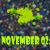 Prediksi Skor Sporting Lisbon vs Juventus 1 November 2017 | Agen Ibcbet Terpercaya