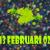 Prediksi Skor St. Pauli vs Nurnberg 13 Februari 2018