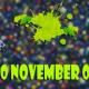 Prediksi Skor Stoke City vs Liverpool 30 November 2017 | Poker Capsa Susun