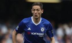 Chelsea Mematok Harga Untuk Matic | Bola Online