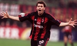 Boban Anggap Milan Tak Mempunyai Bintang   Judi Bola Terpercaya