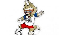 bola828.asia agen judi casino online indonesia terpercaya| Prediksi Bola Piala Dunia Akurat