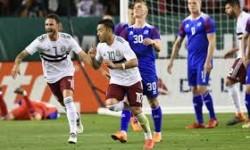 bola828.asia Bandar Taruhan Terbaik | Bandar Bola Piala Dunia 2018