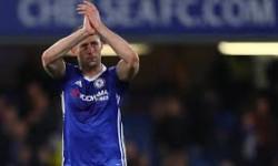 Cahill Beri Sambutan Hangat Untuk Morata | Judi Online