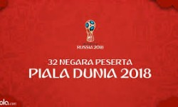 Judi Bandar Bola Terpercaya bola828.asia | Prediksi Bola Piala Dunia Akurat