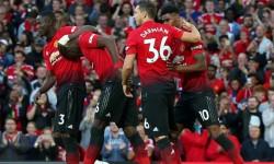 Manchester United Harus Konsisten untuk Raih Gelar Premier League