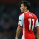 Ozil: Kehadiran Lehmann Akan Banyak Bantu Arsenal | Bola Online