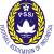 Pemerintah Serius Ingin Cabut Sanksi Untuk PSSI
