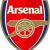 Prediksi Arsenal Vs Fiorentina 21 Juli 2019