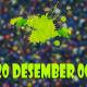 Prediksi Bola AEK Athens vs PAS Giannina 20 Desember 2016