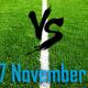 Prediksi Bola Arsenal vs Bournemouth AFC 27 November 2016