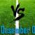 Prediksi Bola Brighton vs Leeds United 10 Desember 2016
