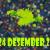 Prediksi Bola Carpi vs Hellas Verona 24 Desember 2016