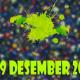 Prediksi Bola Catanzaro vs Virtus Francavilla 29 Desember 2016