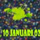 Prediksi Bola Osasuna vs Valencia 10 Januari 2017