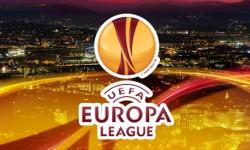 Prediksi Bola Standard Liege vs Ajax 9 Desember 2016