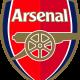 Prediksi Bola West Ham vs Arsenal 4 Desember 2016