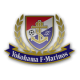 Prediksi Bola Yokohama F.Marinos vs Sanfrecce Hiroshima 31 Mei 2017