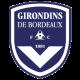 Prediksi Skor Caen vs Bordeaux 8 Februari 2017