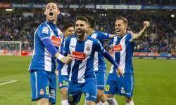 Prediksi Skor Deportivo La Coruna vs Espanyol 24 Februari 2018