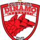 Prediksi Dinamo Bucuresti vs Amkar 12 Juli 2016