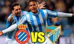 Prediksi Espanyol vs Malaga 13 Mei 2018