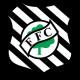 Prediksi Figueirense vs Corinthians 17 November 2016