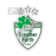 Prediksi Skor Greuther Furth vs Borussia Monchengladbach 8 Februari 2017