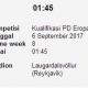 Prediksi Skor Islandia vs Ukraina 6 September 2017 | Bandar Betting IBCBET