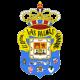 Prediksi Skor Las Palmas vs Real Sociedad 25 Februari 2017