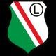 Prediksi Legia Warszawa vs Sporting Lisbon 8 Desember 2016