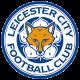 Prediksi Skor Leicester City vs Brighton & Hove Albion 19 Agustus 2017 | Agen Bola